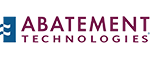 Abatement Technologies Logo