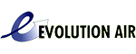 Evolution Air Logo