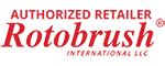 Rotobrush Logo